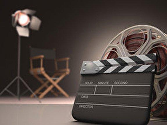 باشگاه خبرنگاران -الفبای سینما را از کجا بیاموزیم؟