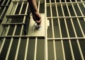 آزادی ۱۳ زندانی جرائم غیرعمد در ایام محرم