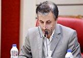 باشگاه خبرنگاران -پرداخت ۳۹۰ میلیارد تومان تسهیلات رونق تولید در قزوین