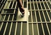 باشگاه خبرنگاران -آزادی ۱۳ زندانی جرائم غیرعمد در ایام محرم