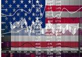 باشگاه خبرنگاران -نظرسنجی: ۶۵ درصد مدیران مالی آمریکا از سیاستهای اقتصادی ترامپ ناراضیاند
