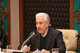 باشگاه خبرنگاران -سفر وزیر علوم، تحقیقات و فناوری به مازندران