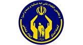 باشگاه خبرنگاران -اعلام آمادگی ۵۸۴ نفر از خیران برای حمایت از فرزندان یتیم و محسنین استان تهران