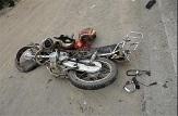 باشگاه خبرنگاران -تصادف مرگبار در کمربندی اراک به قم