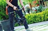 باشگاه خبرنگاران -ماجرای ممنوعیت عکسبرداری در پارکها چیست؟