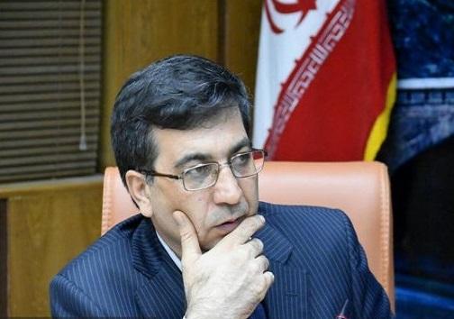 باشگاه خبرنگاران -آمار ارقام واردات و صادرات استان کردستان در ۵ ماهه نخست