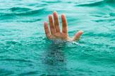 باشگاه خبرنگاران -غرق شدن مسافر خراسانی در آبهای ساحلی عباس آباد