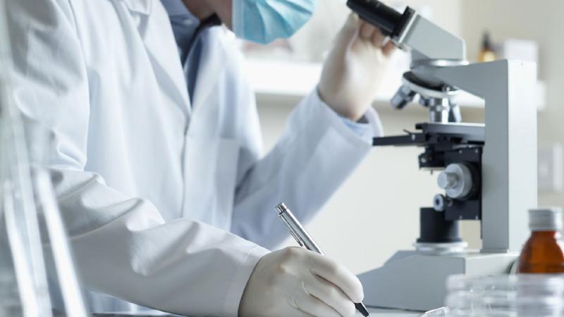 درباره نحوه اهدای سلول بنیادین بیشتر بدانید//ثباتی