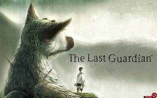 معرفی آخرین نگهبان - The Last Guardian؛ یک بازی اکشن ماجرایی و معمایی