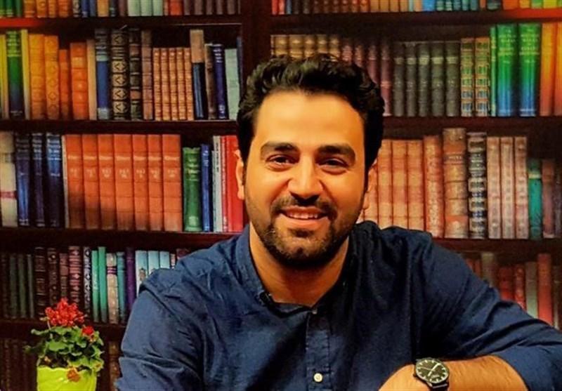 کارگردان مستند «دلبند» اولین فیلم بلند سینمایی خود را میسازد / «رویاس کارمانیا» در حال تدوین است