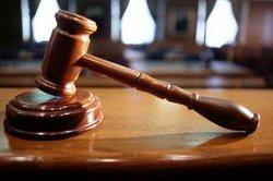 صدور حکم قطعی پرونده رئیس سابق سازمان عمران شهرداری ساری