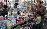باشگاه خبرنگاران -تلاش بر عرضه و فروش کالاهای تولید داخل در نمایشگاه فروش پاییزه امسال مشهد