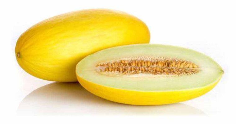 ساعت10//تاثیرات شگف انگیز زعفران بر بدن/گیاهی که موجب سفیدی دندان می شود/خرمای تر چه فوایدی دارد/هیجان انگیزترین خوراکی ضرر دارد/موثرترین راه برای رفع فشارخون بالا
