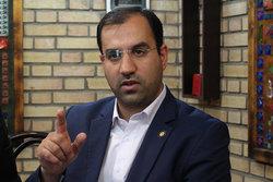 آیا شهرداری تهران به عمد عنوان «شهید» را از تابلو معابر پاک کرده است؟