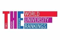 ارتقای دانشگاه علوم پزشکی مشهد در جدیدترین رتبه بندی دانشگاهها