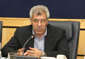 استان یزد به عنوان یک سرمایه اجتماعی برای کشور محسوب میشود