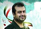 باشگاه خبرنگاران -مراسم یکمین سالگرد شهید زنگنه برپا میشود