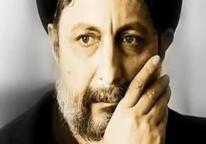 سخنان کمتر شنیده شده از امام موسی صدر درباره امام حسین (ع) + فیلم
