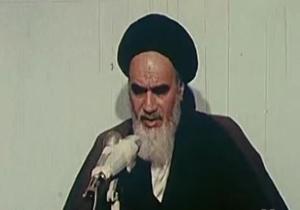 توجه بیشتر اسلام به حقوق بانوان نسبت به مردان به روایت امام خمینی (ره) + فیلم
