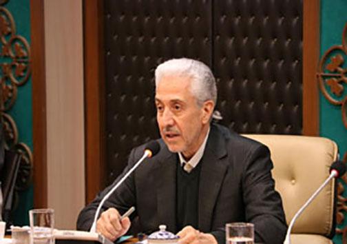 نگاهی گذرا به مهمترین رویدادهای شنبه ۲۳ شهریورماه در مازندران