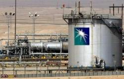 توقف نیمی از تولیدات نفت عربستان در پی حمله پهپادی یمن