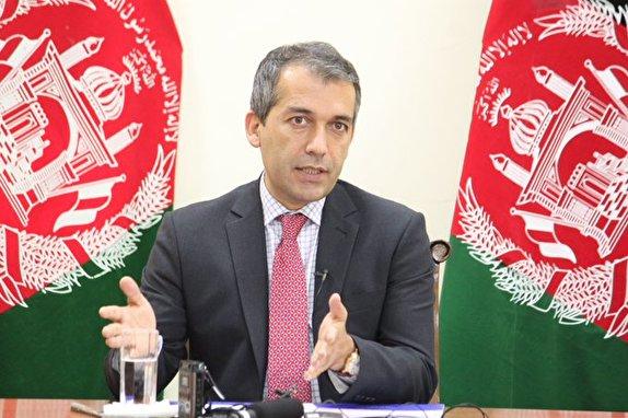 باشگاه خبرنگاران -تلاش های صلح تا تشکیل دولت آینده افغانستان متوقف شده است