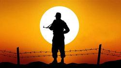 ماجرای مرگ مشکوک سرباز تهرانی