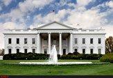 باشگاه خبرنگاران -بازهای جنگطلب، همچنان روی شیروانی کاخ سفید