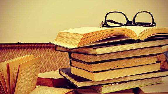 نویسندگان جوان، طعمههای مناسبی برای ناشران سودجو هستند/ برخی کتابها بدون مجوز ارشاد و با شابک جعلی منتشر میشوند