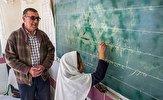 باشگاه خبرنگاران -کمبود نیروی انسانی در مدارس شوش/۶۰ درصد مدارس فرسوده هستند