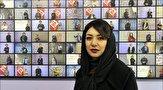 باشگاه خبرنگاران -«بی سر» آماده نمایش شد/ ارائه به شورای پروانه نمایش