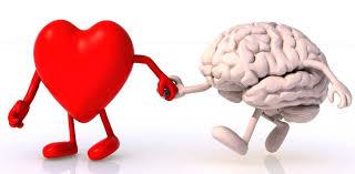 حقایق شگفت انگیزی از تاثیر عواطف و عادتها بر مغز/ از عشق و تنفر تا خواب و اضطراب