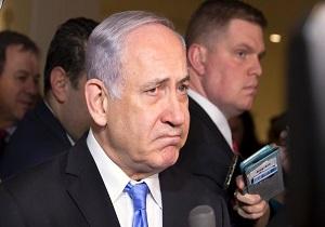 سهشنبه سرنوشتساز برای نتانیاهو/ آیا این جنایتکار ۶۹ ساله از عرصه قدرت کنار میرود؟