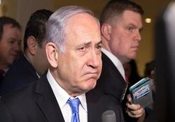 سهشنبه سرنوشتساز برای نتانیاهو/ آیا این جنایتکار از عرصه قدرت کنار میرود؟