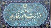 باشگاه خبرنگاران -قائم مقام وزیر خارجه هند برای دیدار با ظریف به تهران سفر می کند
