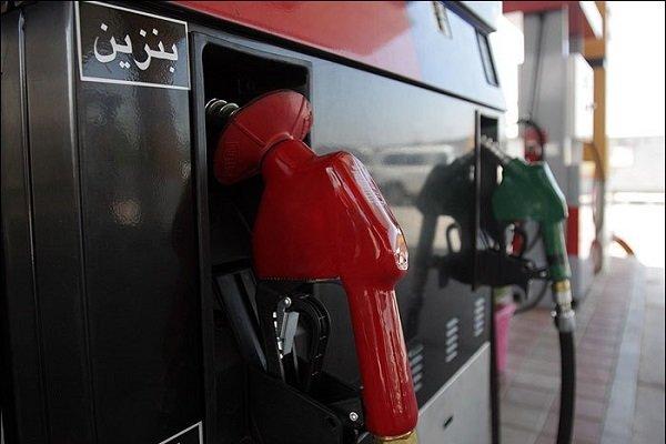 یارانه پنهان بنزین در ایران به جیب چه کسانی میرود؟ + نمودار