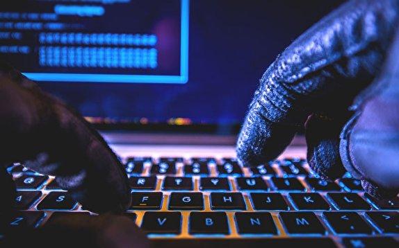 باشگاه خبرنگاران -شناسایی عامل طراحی وب سایت سرمایه گذاری بین المللی / تلاش برای دستگیری متهم از طریق پلیس اینترپل
