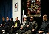 باشگاه خبرنگاران -تاکید استاندار قزوین بر انسجام سیاسی