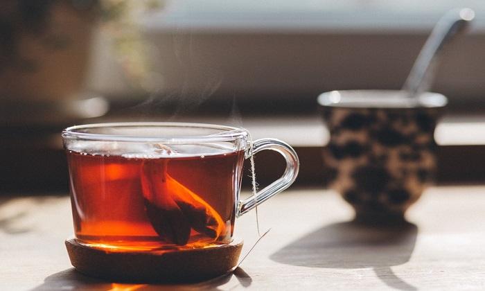 باشگاه خبرنگاران -خوب و بد تاننهای موجود در چای