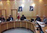 باشگاه خبرنگاران -زیرساختهای منطقه ویژه اقتصادی نمین برای ورود سرمایه گذاران تجهیز شود