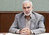 باشگاه خبرنگاران -همایش تکریم از خادمان اربعین در مشهد برگزار میشود