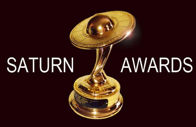 باشگاه خبرنگاران -برترین جوایز جشنواره ساترن به «انتقام جویان» رسید