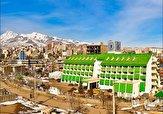 باشگاه خبرنگاران -صدور مجوز فعالیت به ۱۲۰ خانه مسافر در سرعین