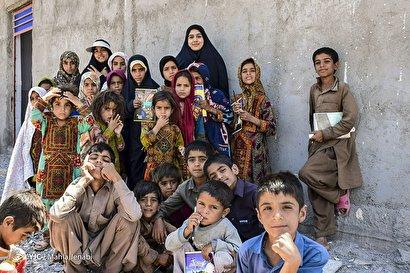 گروه جهادی عمار