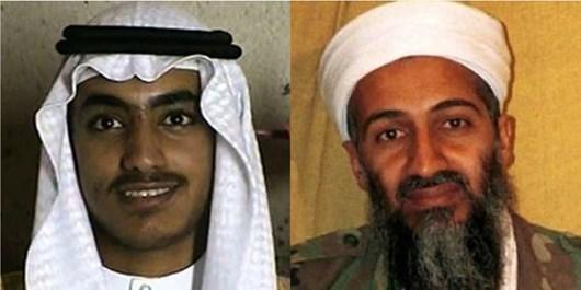 باشگاه خبرنگاران -ریاست جمهوری آمریکا کشته شدن پسر بن لادن را تایید کرد