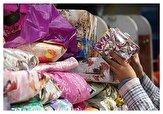 باشگاه خبرنگاران -برگزاری طرح پویش مشق مهر