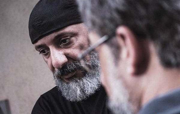 کدام فیلمها برای سی و هشتمین جشنواره فجر آماده میشوند؟