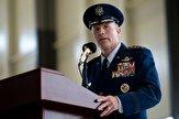 باشگاه خبرنگاران -جنرال آمریکایی کاهش نظامیان این کشور از افغانستان را تکذیب کرد