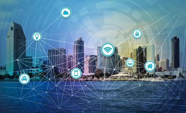اینترنت اشیاء هدف اصلی حملههای سایبری