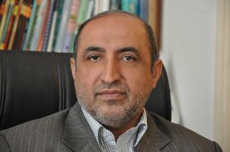 توضیحات فرماندار تهران درباره ورود بانوان به ورزشگاهها